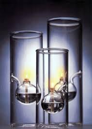 wolfard glassblowing榩cial site glass
