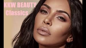 kim kardashian makeup steps saubhaya