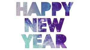 kumpulan quotes tahun baru dari berbahasa hingga inggris