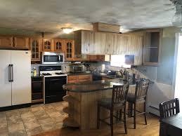 3 bedroom in pawtucket ri 02861