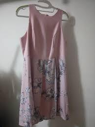 brand new pastel dress women s fashion