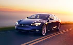 2020 Tesla Model S - News, reviews ...