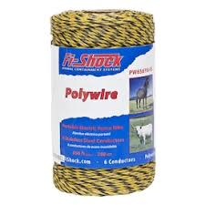 Havahart Electric Fence In The Electric Fence Wire Tape Department At Lowes Com