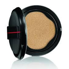 shiseido makeup synchro skin self