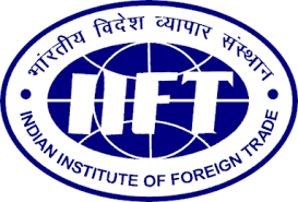 Image result for IIFT 2020