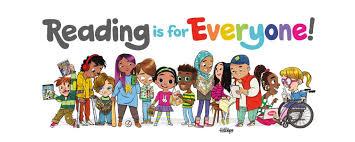 PebbleGo and Capstone Interactive E-Books for Kids – Denville Public Library