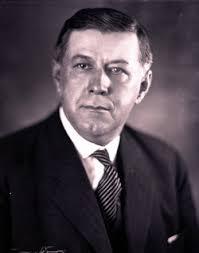"John Fredrick ""J. Fred"" Johnson (1874-1944) - Find A Grave Memorial"