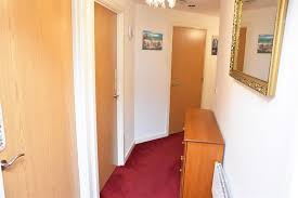 2 bed flat for sale in Ivy Graham Close, Newton Heath, Manchester M40 -  Zoopla