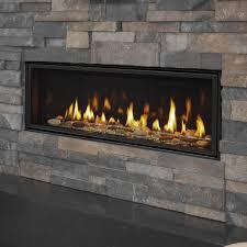 majestic direct vent fireplace echelon