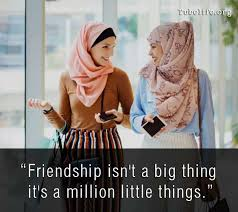 friendship quotes images happy friendship day