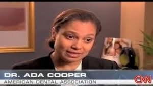 Luxury Dental Care - Chicago, North Side Chicago, Chicago Loop