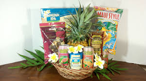 gifts for hawaii trip