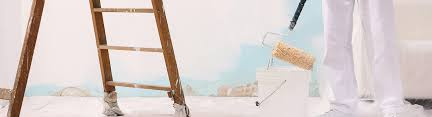 14 best tigard painters expertise