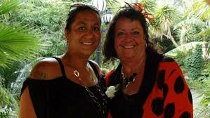 Mourning for mother and daughter killed in Northland shooting, as man  manages to flee | Stuff.co.nz