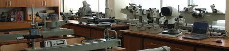 Faculty of Mechanical Engineering - English Education