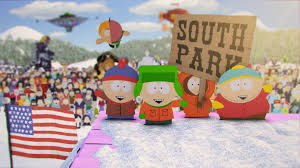 south park will live on through 2019