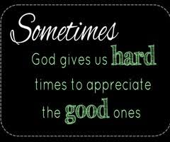 bible quotes for difficult times quotesgram
