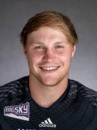 Adam Rodriguez - Football - Weber State University Athletics