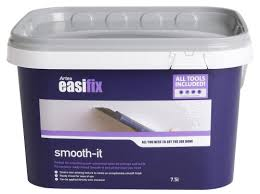 removing artex from walls and ceilings