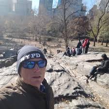 Weinman from New York | Facebook, Instagram, Twitter | PeekYou