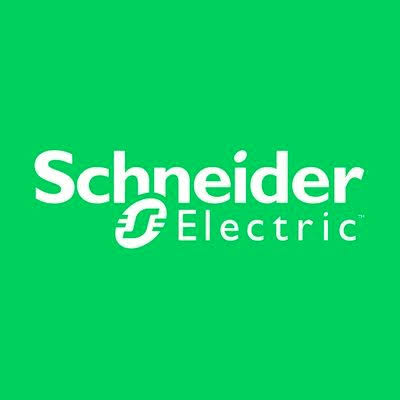 Schneider Electric Job Recruitment (2 Positions)