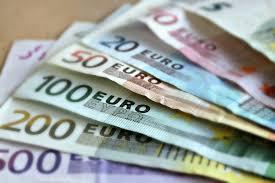 Dl Rilancio, ecco il Reddito di Emergenza (Rem): come farne ...