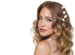 bridal makeup tips makeup for life