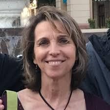 Effie Evans Hall - 2019 SCOLT Conference