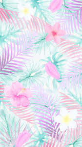 37 pictures of cute wallpaper on