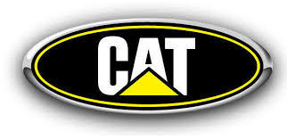 Ford Cat Decals Autografix Designs Chevy Ford Overlay Custom Emblem Decals Stickers