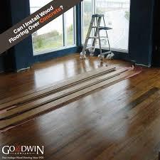 wood floor 1 reclaimed wood