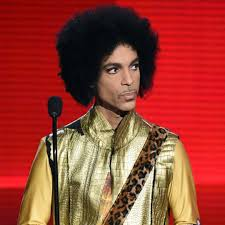 Photos from 20 Fascinating Facts About Prince - E! Online