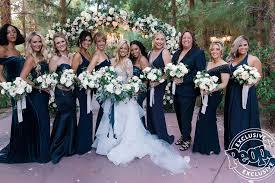 Sabrina Bryan's Romantic, Glamorous Wedding: See Every Photo   PEOPLE.com