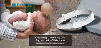 top christening gifts new baby