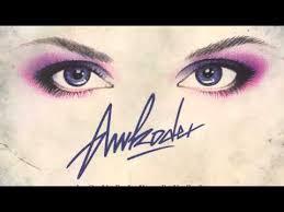 awkoder lovely eyes you