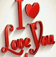 pin by gopi chand on gif i love you