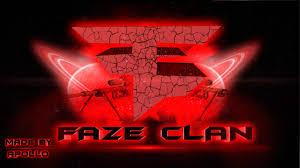faze clan wallpaper hd on wallpapersafari