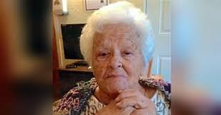 Addie Margaret Thompson Obituary - Visitation & Funeral Information
