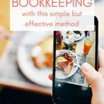 Alana Griffin | Accounting, Bookkeeping, and Tax Info (alanagriffintax) on  Pinterest | See collections of their favorite ideas