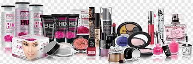 mac cosmetics beauty face powder