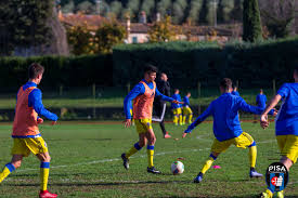 Pisa calcio – Pagina 65 – Tutto Pisa