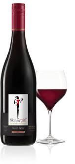 low calorie wine skinny wine skinny