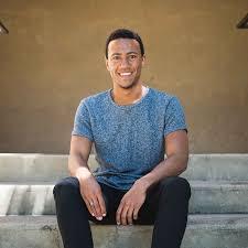 Aaron Mitchell | Stanford School of Engineering