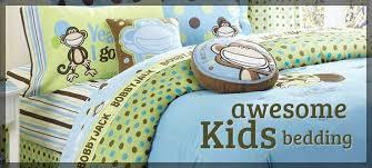 domesticbin com kids bedding sets