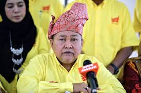 BERNAMA - Ibrahim Ali expects new party to be launched next month