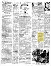 1954 Addie Cox Bryan obit - Newspapers.com