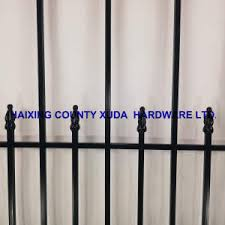 Metal Art Fence Panel Metal Art Fence Panel Suppliers And Manufacturers At Alibaba Com