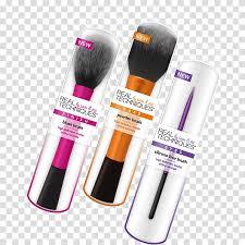 beautologie surgery center makeup brush