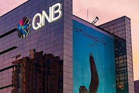 good news qnb will offer you a loan if