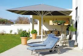 qualities of the best patio umbrella